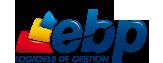 ebp logiciel de comptabilité