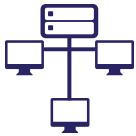 icone professionnels informatiques