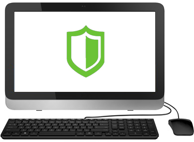 virus-informatique-protection